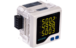 AcuDC 240 DC Power and Energy Submeter