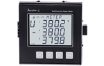 The Acuvim L Panel / Device Submeters
