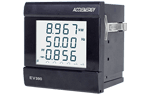 EV300 Series Power and Energy Submeter