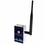 Wireless RS485 Module